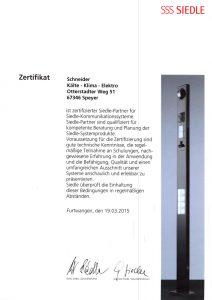 KKESCHNEIDER_ZERTI_0012