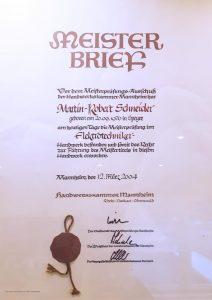 meisterbrief1